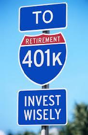 Every Business Should Start a 401(k)