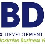 business-development-companies-bdc