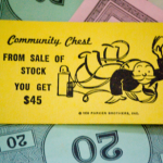 monopoly-stock-sale_b