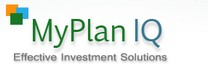 Retirement Investments -- MyPlanIQ