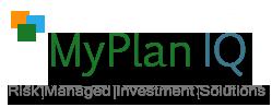 Retirement Investments — MyPlanIQ