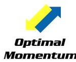 optimal_momentum_logo